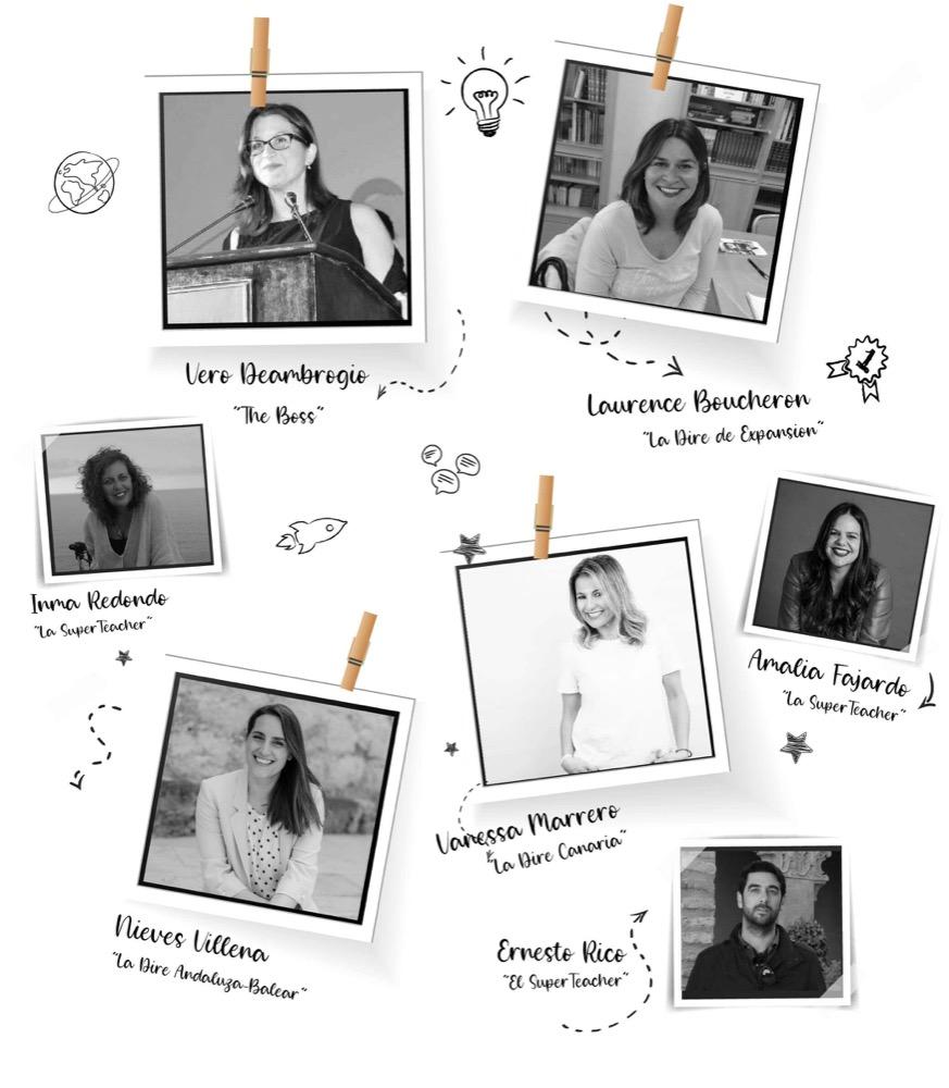 actitud-emprendedora-escuela-jovenes-emprendedores-españa-somos
